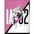 IA/02 -COLOR- [3CD+DVD-ROM]<初回生産限定盤>