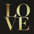BEST STORY ~Love stories~ [Blu-spec CD2]