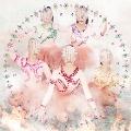 5TH DIMENSION [CD+DVD]<初回限定盤B>