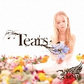 Tears [CD+DVD]<初回限定盤:A>