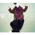 MOODOOISM~An Eclectic Collection of Works by Kaoru Sato~