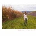 フェアリー・チューンズ [CD+DVD]