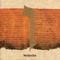Masada/マサダ 6 [DIW-900]