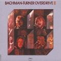 バックマン・ターナー・オーヴァードライヴII<初回生産限定盤>