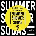 """3 WORDS RADIO """"SUMMER,SHOWER,SODAS"""""""