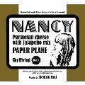 Nancy<通常盤>