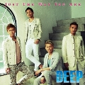 JUST THE WAY YOU ARE [CD+DVD]