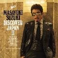 DISCOVER JAPAN II<通常盤>