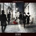 INCUBUS -インキュバス- [CD+DVD]<初回生産限定盤>