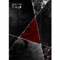 Triangle [CD+DVD]<初回限定A-TYPE盤>