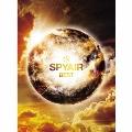BEST [CD+DVD]<初回生産限定盤A>