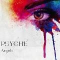 PSYCHE [CD+DVD]<初回生産限定盤>