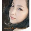 RELAXIN' [CD+DVD+別冊フォトブック]<初回生産限定盤>