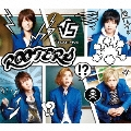 ROOTERS [CD+グッズ]<初回生産限定盤>