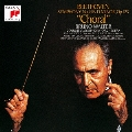 ベートーヴェン:交響曲第9番「合唱」<期間生産限定盤>