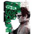 ピエル・パオロ・パゾリーニ監督「生の三部作」 <HDニューマスター版> Blu-ray-BOX