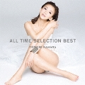 ALL TIME SELECTION BEST [CD+DVD]<初回限定盤>