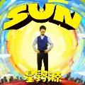 SUN<通常盤>