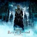 Royal Blood -Revival Best-<通常盤>