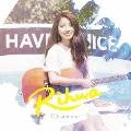 TO: Summer<初回盤> 12cmCD Single