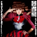 Crazy Party Night ~ぱんぷきんの逆襲~ [CD+DVD]<初回限定盤>