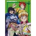 フォーチュンクエストL DVD-BOX デジタルリマスター版