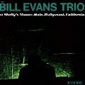 ビル・エヴァンス・トリオ・アット・シェリーズ・マン・ホール +1<完全生産限定盤>
