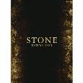 STONE [2CD+DVD+豪華写真集]<初回生産限定盤>