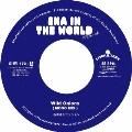 Wild Onions (MONO MIX) / Half & Half (ALTERNATE TAKE)<限定盤>
