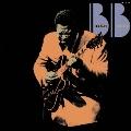 B.B.キング・ライヴ・イン・ジャパン<限定盤>