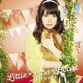 Little*Lion*Heart [CD+DVD]<初回盤>