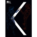 K RETURN OF KINGS vol.1<初回版>