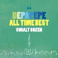 DEPAPEPE ALL TIME BEST~COBALT GREEN~<通常盤>