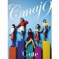 ℃maj9 [CD+DVD]<初回生産限定盤A>