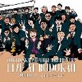 THE LAST-LIVE- [2CD+2DVD]<数量限定生産盤>