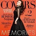 MEMORIES 2 -Kahara All Time Covers-<限定盤>