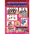 The Girls Live Vol.20