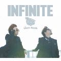 INFINITE [CD+DVD]<豪華盤>