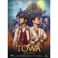 Live Films TOWA -episode zero-