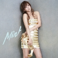 Mint [CD+DVD] 12cmCD Single