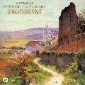 チャイコフスキー:交響曲 第2番 「小ロシア」