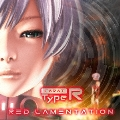 RED LAMENTATION [CD+DVD]