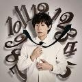 Time goes on ~泡のように~ [CD+DVD+オリジナルスタッキングマグ]<完全数量限定盤>