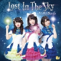 Lost In The Sky<通常盤C>