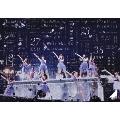 乃木坂46 3rd YEAR BIRTHDAY LIVE 2015.2.22 SEIBU DOME<通常盤>