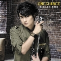 ONE CHANCE [CD+DVD]<初回限定盤A>