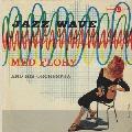 ジャズ・ウェイヴ<完全初回生産限定盤> SHM-CD