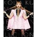KODA KUMI LIVE TOUR 2016 BEST SINGLE COLLECTION
