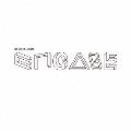 エンゲイジ ジャパン・デラックス・エディション [3Blu-spec CD2]<期間生産限定盤>