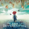 DIFFERENTIAL<通常盤>
